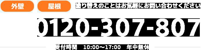 0120-313-505