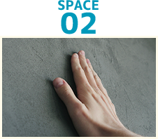 space02