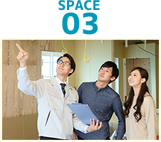 space03